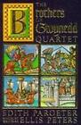 The Brothers of Gwynedd Quartet by Edith Pargeter (Paperback, 1989)