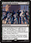 MTG-War-of-Spark-WAR-All-Cards-001-to-264 thumbnail 88