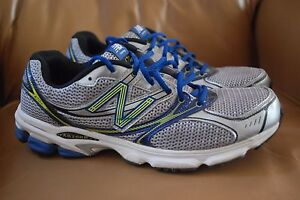 online retailer fe3aa 93357 New Balance 670 v2 Running Shoes Size 12 Very Nice!! FAST ...
