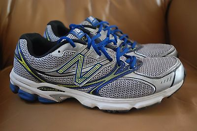 new balance hombres 670