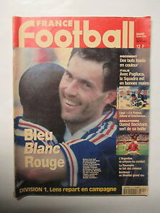 France-Football-30-juin-1998-n-2725-France-Paraguay-Blanc