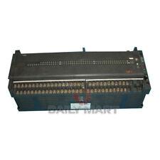 FUJI PLC Basic Unit NB2-P90R3-AC
