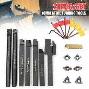 7PCS-Set-Of-10-12mm-Lathe-Turning-Tool-Holder-Boring-Bar-CNC-tools-lathe-cutting