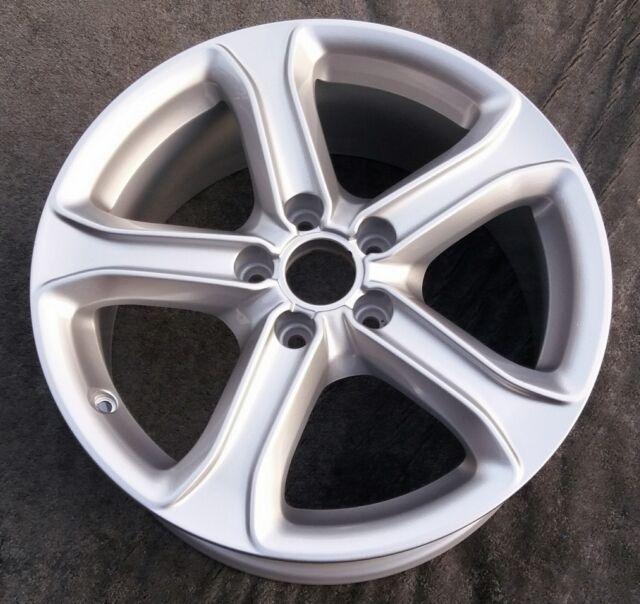four b style alzor parts es rims set of audi wheels