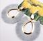 Women-Fashion-Bohemian-Long-Tassel-Fringe-Dangle-Drop-Earrings-Ear-Stud-Jewelry thumbnail 16