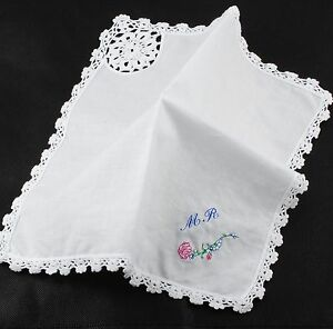 Business men's pocket square sequined embroidered handkerchiefs custom from  China manufacturer from Guangzhou City Jinge Garment