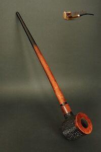 Hobbit pipe