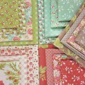 SCARLET-AND-SAGE-Fig-Tree-Joanna-Figueroa-Fall-Fabric-Bundle-20-fat-quarters