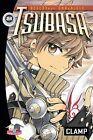 Tsubasa: RESERVoir CHRoNiCLE Vol 24 * Clamp Del Rey Manga pb Fantasy 2009