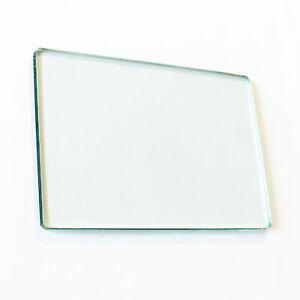 Ersatzglas-Ersatzscheibe-Glas-fuer-Halogenstrahler-100W-1500W-Sicherheitglas