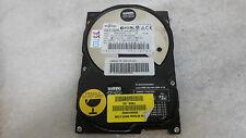 Fujitsu Compaq MPB3064AT CA01630-B916000C 334125-001 6.4GB 5400 RPM IDE HD