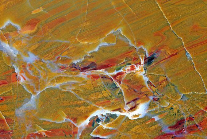 Patrón de textura oscuro 3D Piso Impresión De Parojo De Papel Pintado Mural Calcomanía 5D AJ Wallpaper