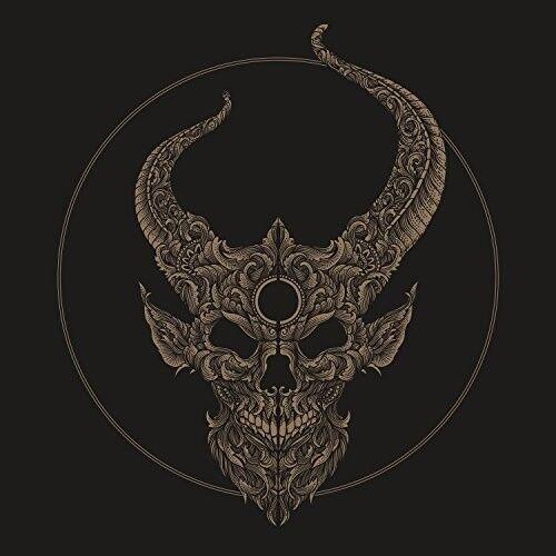 Demon Hunter - Outlive [New CD]