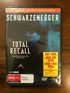 Total-Recall-DVD-Region-4-New-amp-Sealed