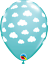 6-x-11-034-Printed-Qualatex-Latex-Balloons-Assorted-Colours-Children-Birthday-Party thumbnail 51