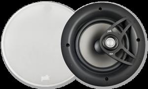 Polk-Audio-V80-2-Way-In-Ceiling-8-034-V-Loudspeaker-6-EACH