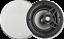 Polk-Audio-V80-2-Way-In-Ceiling-8-034-V-Loudspeaker-6-EACH thumbnail 1
