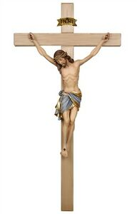 Crucifix-wood-carving-for-wall-mod-832