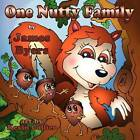 One Nutty Family by James Byers (Paperback / softback, 2012)