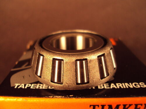 Timken A6067 Tapered Roller Bearing Cone A 6067