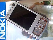 Telefono Cellulare NOKIA  N95 NUOVO rigenerato
