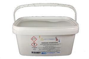 SODIUM-HYDROXIDE-CAUSTIC-SODA-PEARLS-x-5kg-SOAP-DRAIN-UNBLOCKER-OVEN-CLEANER