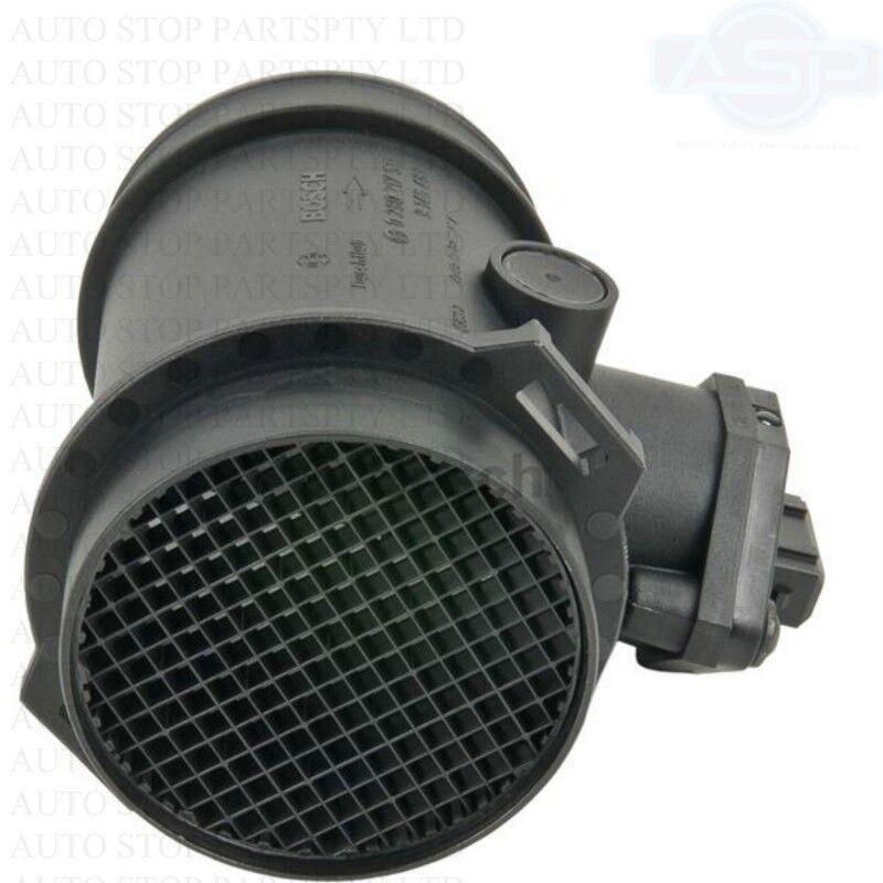 VOLVO 960 2.5 2.9 Airflow meter 0280217511