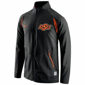 Image is loading Nike-Men-039-s-Oklahoma-State-Cowboys-HyperElite-
