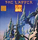 The Ladder by Yes (180g LTD. Vinyl 2LP),1999, Eagle Music Group)
