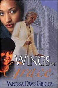 Wings-of-Grace