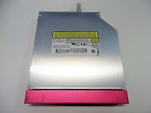 OPTIARC DVD RW AD 7700H TREIBER WINDOWS 8