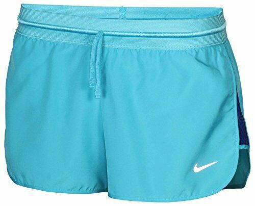 Womens Nike Dri Fit Run Fast Running Shorts Xl X Large Light Blue 872271 For Sale Online Ebay You'll receive email and feed alerts when new items arrive. womens nike dri fit run fast running shorts xl x large light blue 872271