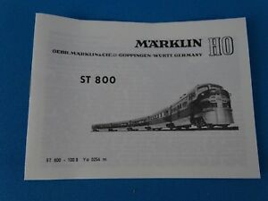 Marklin-ST-800-Train-set-Replica-booklet-0256