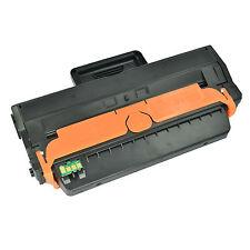 1PK MLT-D115L Toner Cartridge for Samsung Xpress SL-M2830DW SL-M2880FW Printer