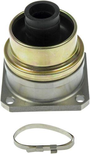 Dorman 932-105 CV Joint