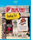 From The Vault-Live In Leeds 1982 von The Rolling Stones (2015)