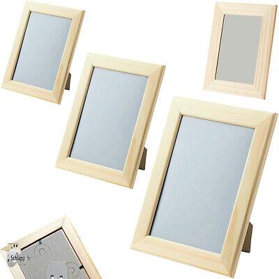 Bilderrahmen A1 Ikea : ikea bilderrahmen albrunna vankiva 10x15 13x18 21x30 ~ Watch28wear.com Haus und Dekorationen