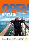 OpenBritain: 2011 by Hudson's Media (Paperback, 2011)