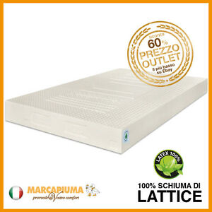 MATERASSO-FRANCESE-LATTICE-140x190-h-20-cm-ANALLERGICO-Aloe-Naturale-Marcapiuma