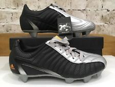 big sale 51ecf 7bb04 item 6 Vintage Adidas F10 TRX SG football Boots Uk 6 US 6.5 Eu 39.3 BNIB OG  Predator -Vintage Adidas F10 TRX SG football Boots Uk 6 US 6.5 Eu 39.3 BNIB  OG ...