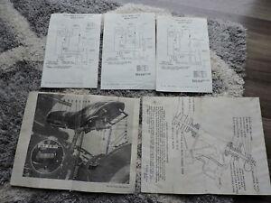 Harley Wiring Diagram on harley softail wiring harness, harley generator diagram, harley relay diagram, harley shift linkage diagram, harley throttle cable diagram, harley stator diagram, harley fuel lines diagram, harley switch diagram, harley wiring tools, harley rear axle diagram, harley wiring color codes, harley evo diagram, harley headlight diagram, harley fuse diagram, harley dash wiring, harley fuel pump diagram, harley panhead wiring, harley frame diagram, harley magneto diagram,
