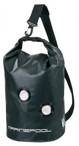 Marinepool, Seesack Drybag 9 Medium, 19l