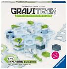 Ravensburger 27602 Gravitrax Building Expansion Set Multi