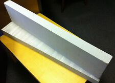 2 X FIRE RESISTANT INSULATING BOARDS CALCIUM SILICATE 1000C 500x1000x25mm (70637