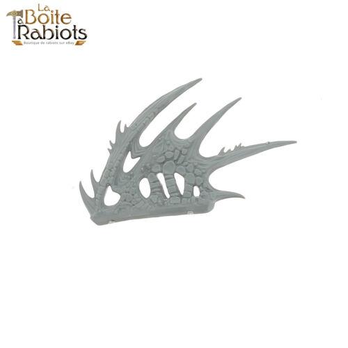 Warhammer Age Of Sigmar Aelves Krieg Hydra Sale Zur Detail Rabiot Bitz Anguss