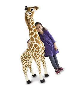 Melissa-and-Doug-Giant-Giraffe-Playspaces-and-Room-Decor-Lifelike-Stuffed-1-4
