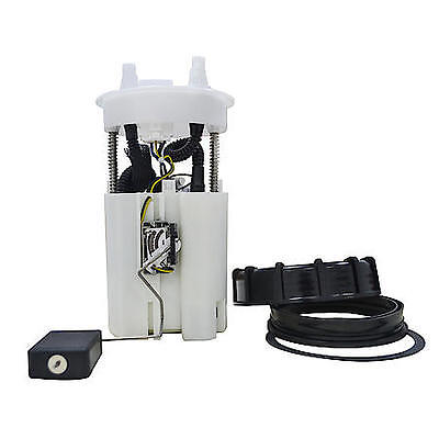 Fuel Pump Module Assembly Airtex E8642M fits 99-04 Honda Odyssey 3.5L-V6