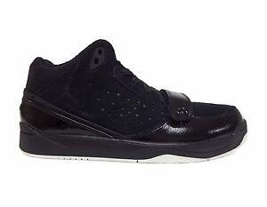 brand new 965c5 49812 Image is loading Nike-Men-039-s-JORDAN-PHASE-23-CLASSIC-