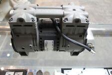 110v Thomas Compressor Vacuum Pump