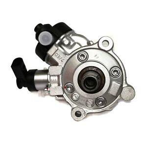 High-Pressure Genuine Bosch 0445010519 7823452 0986437425 BMW 1 3 X3 Mini
